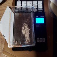Buy Rolls Royce Heroin Online