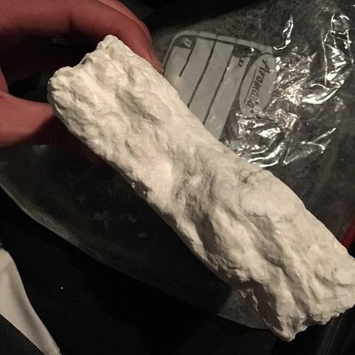 Mexican Drug Cartels Texas