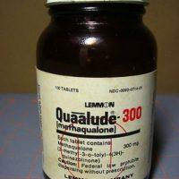 Buy Quaalude Online